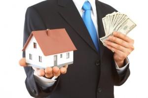 doradca kredytowy opole
